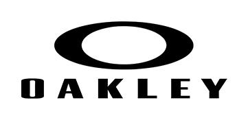 Client-Logos_0000_Oakley-copy