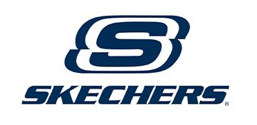 Client-Logos_0000_Skechers-LOGO copy