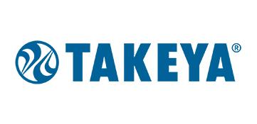 Client-Logos_0001_takeya_logo_horiz_blue