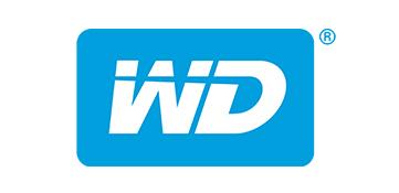 Client-Logos_0002_wdc-logo2