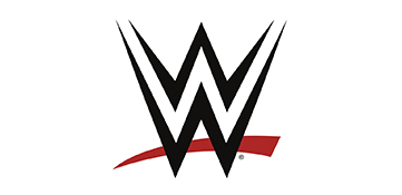 Client-Logos_0003_93-93152_wwe_2016_realbig_logo_pdp_prod_all_6628-2