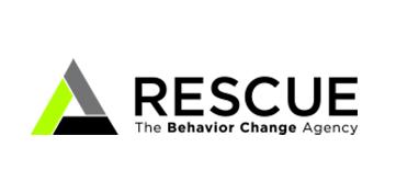 Client-Logos_0004_rescuescg-logo