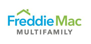 Client-Logos_0005_multifamily-logo