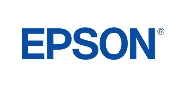 Client-Logos_0010_Epson-Logo