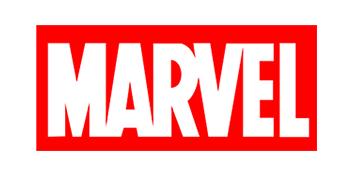 Client-Logos_0011_marvel-logo-png-4