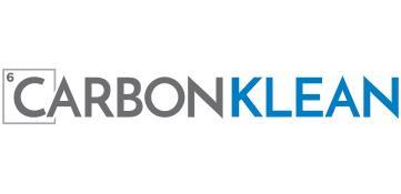 Client-Logos_0013_logo-carbonklean