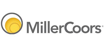 Client-Logos_0016_MillerCoors-Logo